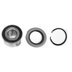 Front Wheel Bearing Seal Snap Ring For Lexus Is300 2001 2005 Lh Or Rh Side