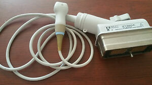Philips S8 Ultrasound Transducer Probe
