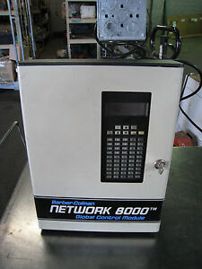 Barber coleman Gcm 84211 Global Control Module Network 8000 Free Shipping