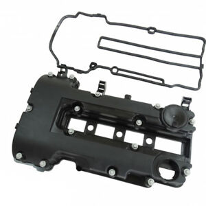 Valve Cover For Chevy Cruze Sonic Volt Trax Buick Encore 1 4l 55573746