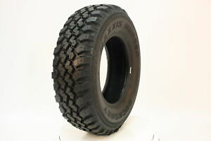 New Maxxis Mt 754 Buckshot Mudder Lt305x70r16 Tires 70r 16 3057016