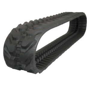 Prowler Case 31 Rubber Track 300x52 5x82 12 Wide