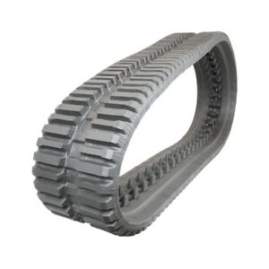 Prowler Bobcat T200 At Tread Rubber Track 320x86x52 13 Wide