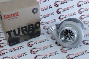 Garrett Turbo Gen2 Gtx3582r Dual Ball Bearing Twinscroll T4 V band 1 06 A r