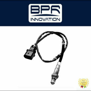 Innovate Wideband Oxygen O2 Sensor Lm 1 Lc 1 Bosch Lsu4 2 Plx 14 Point7 3737