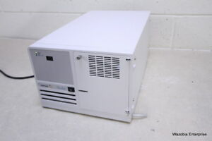 Varian Prostar Model 325 Uv vis Diode Array Detector Dad For Hplc System