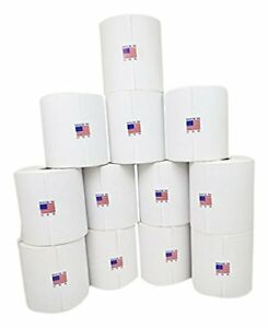 Preferred Postage Supplies 745 0 Compatible Shipping Labels For Pitney Bowes