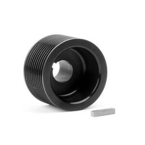 Weiand Supercharger Pulley 90634
