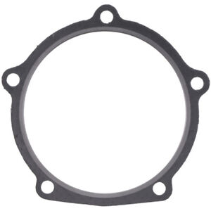 Mahle Clevite Exhaust Pipe Flange Gasket F32089