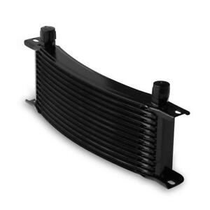 Earls Plumbing Engine Oil Cooler 71308aerl