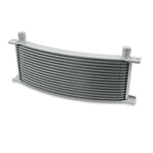 Earls Plumbing Engine Oil Cooler 91008erl