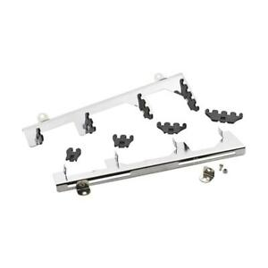 Mr Gasket Spark Plug Wire Holder 9870