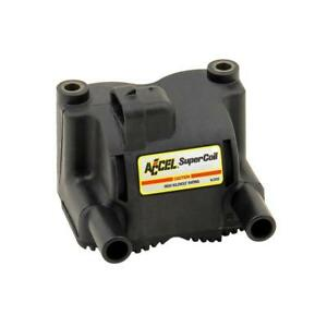 Accel Ignition Coil 140410