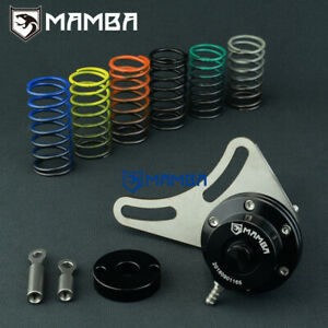 Mamba Adjustable Turbo Wastegate Actuator Garrett Gt2860r Gt28 480009 6 480009 9