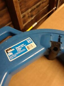 Ideal Electricians Snake 50