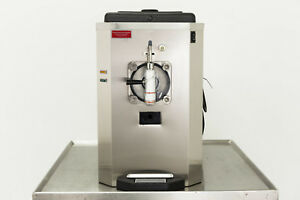 Used Taylor 430 12 14 Qt Frozen Drink Machine