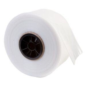 Hudson Exchange Ldpe Poly Tubing 4 Width 2 4 6 Mil Available