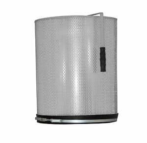 Rikon 60 900 Filter Cartridge For Dust Collector
