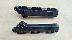 Chrysler 300 2011 2020 Front Bumper Retainer Support Lower Bracket Lh rh