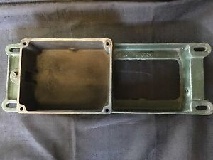 Maytag 82 Gas Tank Antique Hit And Miss Engine Multi Motor Antique