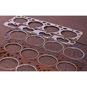 1193790 New Industrial Construction Engine Head Gasket For Caterpillar Cat 3176
