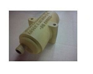 2w7590 4n2231 New Oil Cooler Made To Fit Caterpillar Cat D3 910