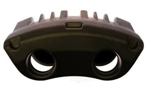 Disc Brake Caliper Front Right Raybestos Frc10603n Fits 94 98 Ford Mustang