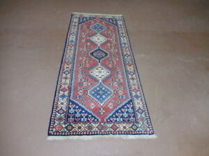 Ca1900s Vg Dy Antique Persian Yalameh Shiraz Serapi 2 10x6 9 Estate Sale Rug