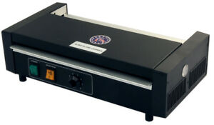 Heavy Duty Laminator Information On Purchasing New And
