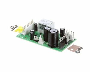 Cornelius 1010890 Kit Rplc Voltage Regulator Oem Best Value