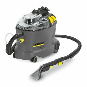 Karcher 1 100 228 0 Carpet Spotter extractor Puzzi 8 1 C