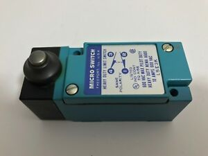 New Micro Switch Limit Switch Lse3k