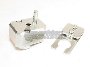 Shifter Bracket In Stock, Ready To Ship | WV Classic Car