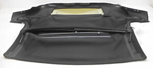 Oem Mazda Miata Mx 5 Convertible Top With Window N247 R1 210d 02
