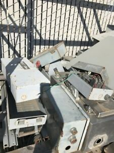 Electrical Box s Various Stainless Steel