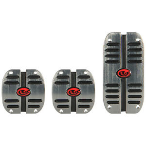Gas Pedals Padded Universal Foot Gas Pedal Pad Extender