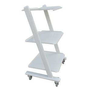 Spa Surgical Equipment Trolley Beauty Salon Tools Car Disassemble Combination