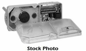 New In Box Notifier Fsd 751rp Duct Smoke Detector Housing 4 Available