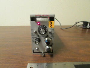 Unholtz dickie Model D22 Series For Strain Gauge