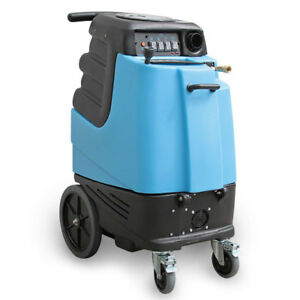 Carpet Cleaning Mytee 1001dx 200 Heated Extractor mytee1001dx 200
