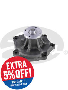 Gates Water Pump For Nissan Patrol K260 Gwp6056