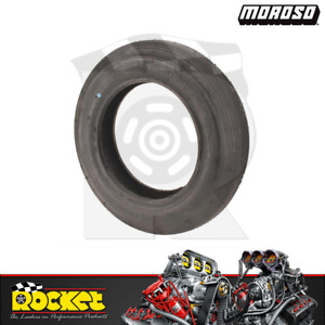 Moroso Drag Special Front Runner 25 25 X 5 50r15 Mo17050