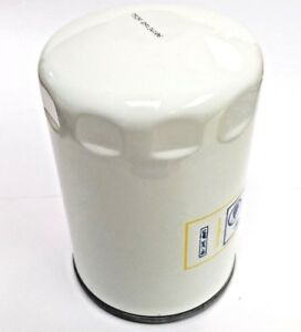 E7nn6714aa Engine Oil Filter Ford Naa 600 800 2000 3000 4000 Spin On