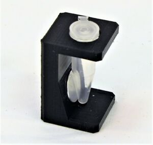 Magnetic Beads Separation Stand Rack For 1 5 2 0 Ml Microcentrifuge Tubes