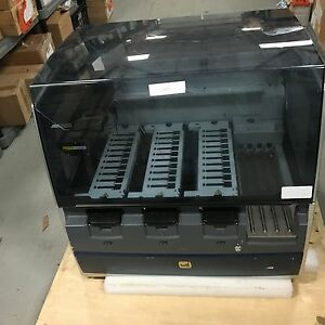 Vision Biosystems Bond max Slide Stainer Used