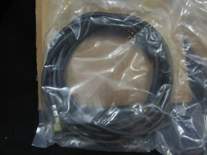 Military M939 A1 A2 5 Ton Truck Speedometer Drive Cable 6680 00 507 9992