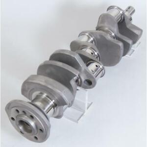 Eagle Crankshaft 440037505700 Forged 3 750 Stroke For Chevy Sbc 400 Mains