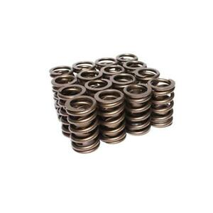 Lunati Valve Spring Set 73943 16 462 Lbs In Single Spring 1 260 Od