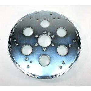 Prw Flexplate 1845431 Platinum Series Cold Rolled Steel For Chevy 454 Bbc