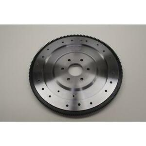 Prw Clutch Flywheel 1646080 Pqx series 176 Tooth Int Billet Steel For Ford 460
